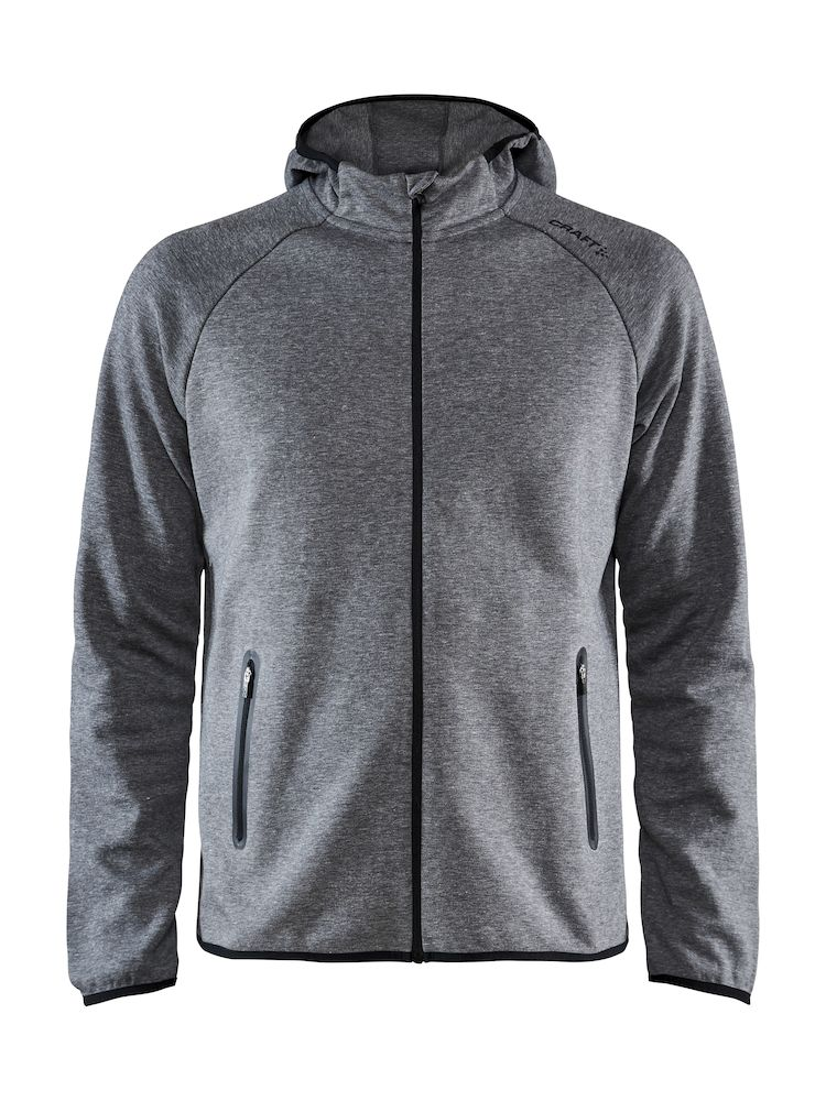 Craft Emotion Full Zip Hood