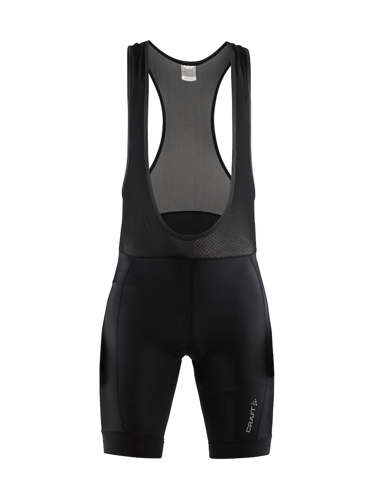 Craft Rise Bib Shorts